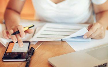 Hvordan kan jeg refinansiere gjeld med betalingsanmerkning?