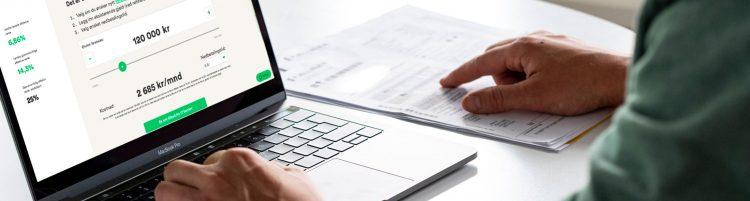 Alt du trenger å vite om nedbetaling av lån