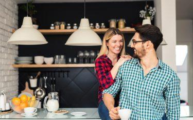 Sammen Dating Service Bridgewater NJ